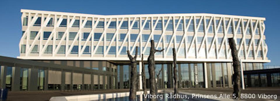 Viborg_Raadhus_Tekst_960x346
