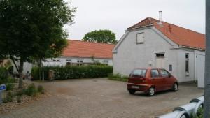 Elkjærvej 6-12, Knudby