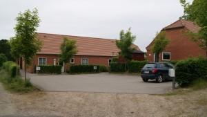 Elkjærvej 16-22, Knudby