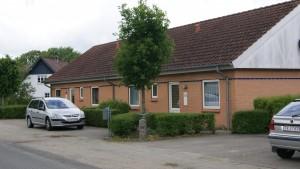 Silkeborgvej 7A-7D, Almind