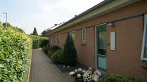 Gl.Århusvej 436-442, Rindsholm