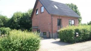Viborgvej 43-45, Karup